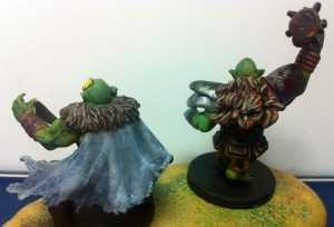 figurines_orc_dos