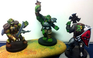 figurines_orc_face